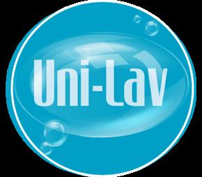 logo-uni-lav